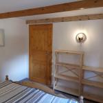 Schlafzimmer-Bild-2-Fewo-4-Naturhof-Usedom