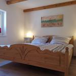 Schlafzimmer-Fewo-4-Naturhof-Usedom