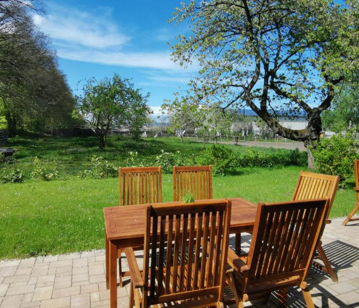 Terrasse-mit-Garten-Fewo-4-Naturhof-Usedom