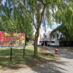 Dinopark Usedom
